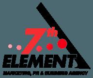 7th Element